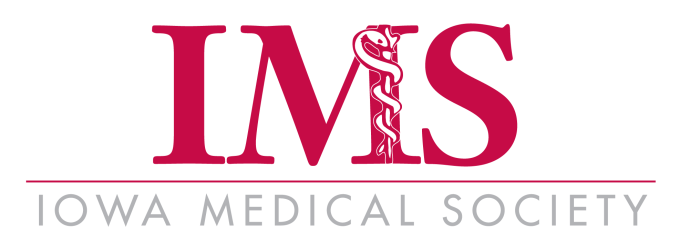 Iowa Medical Society